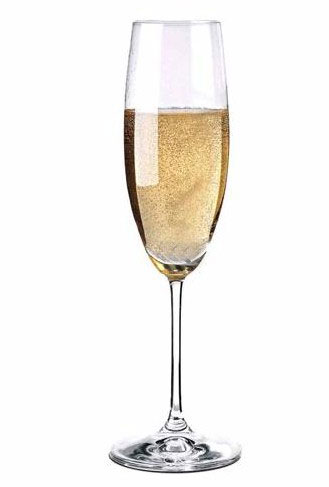 Image result for glass of champagne